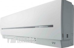 Mitsubishi Electric MSZ-SF25VE / MUZ-SF25VE Standart Inverter