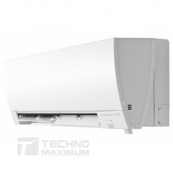 Mitsubishi Electric MSZ-FH35VE / MUZ-FH35VE Deluxe Inverter