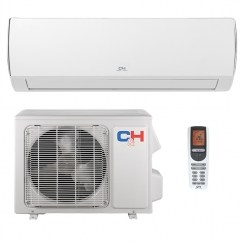 Cooper  Hunter CH-S24FTXQ Veritas Inverter Wi-Fi
