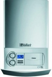 Vaillant EcoTEC plus VUW INT 246/5-5