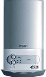 Vaillant turbo TEC plus VU  242/5-5