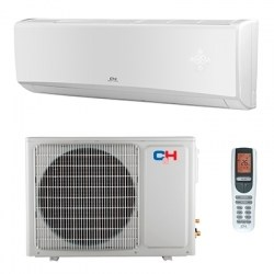 Cooper  Hunter CH-S24FTXL2E-NG Alpha Inverter WiFi