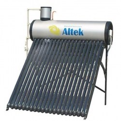 Altek SD-T2-10