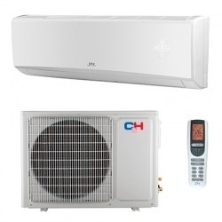Cooper  Hunter CH-S07FTXE Alpha Inverter