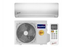 Neoclima NS/NU-18EHXIw1 Therminator 3.2 Inverter