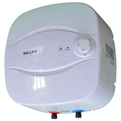 Willer PA15R optima mini