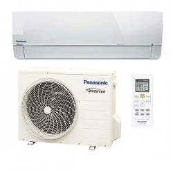 Panasonic CS/CU-E 9PKEA Inverter