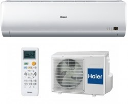 Haier AS-24FM5HRA Family inverter