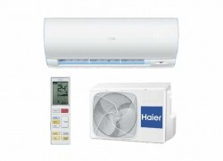 Haier AS-25S2SD1FA Dawn inverter