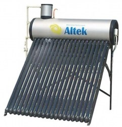 Altek SD-T2L-15